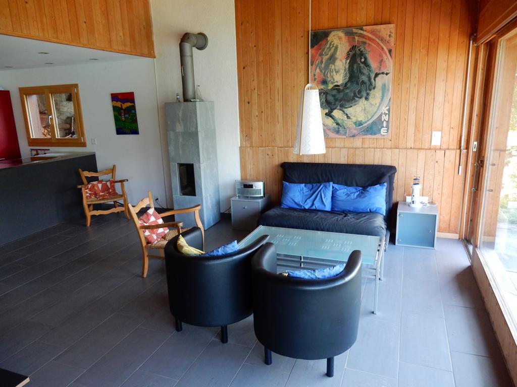 fotos diener familie. Black Bedroom Furniture Sets. Home Design Ideas